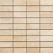 corten-beige-mosaico.jpg