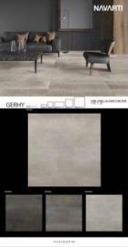 1389-gerhy-plata-162x310.jpg