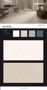 768-panel-192x100-valdivia-45x90-162x309