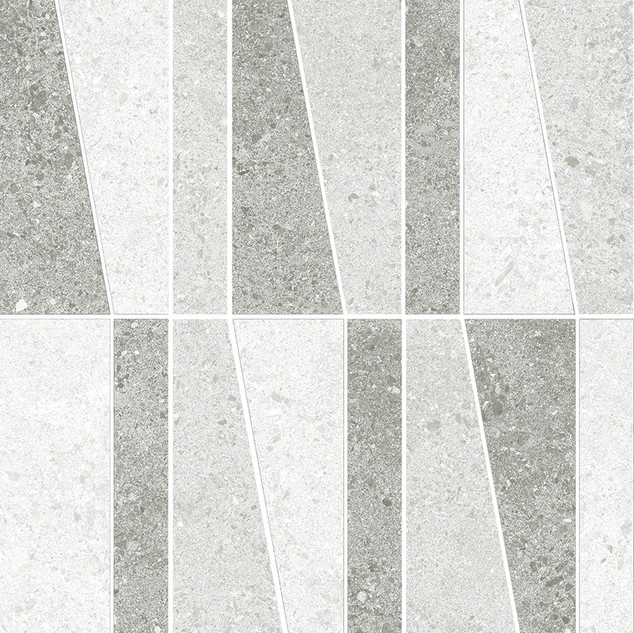LONGER-MIX_.jpg