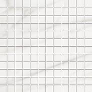 tc-dozza-white.jpg