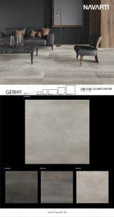 1388-gerhy-aluminio-162x309.jpg