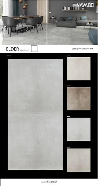 1461-elder.jpg