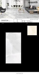 1042-DENTON-60X120-192X100-1-162x311.jpg
