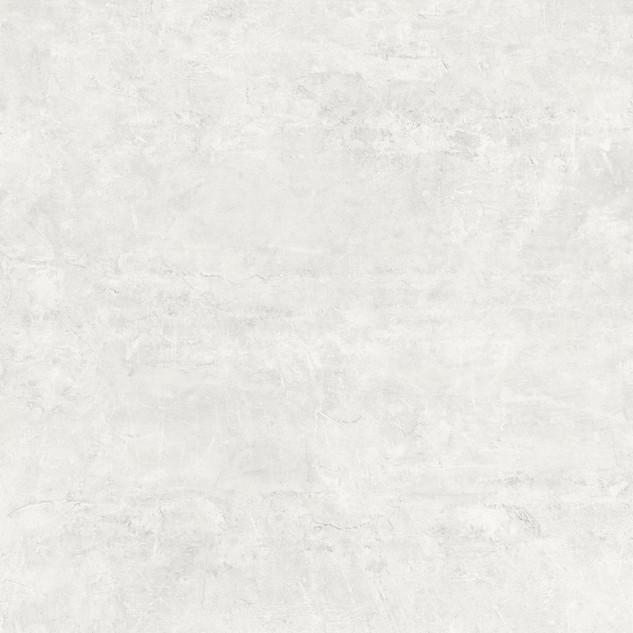 devon-white-120x120.jpg