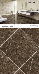 750-panel_alicatado-192x100-imperial-75x