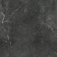 soapstone-graphite-90x180-500x500.jpg