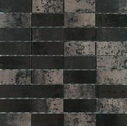corten-b-mosaico.jpg