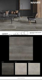 1397-gerhy-acero-60x60-162x310.jpg