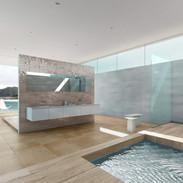 ambiente-terracina-sienna-2-800x800.jpg