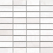 corten-blanco-mosaico.jpg