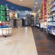 ambiente-corten-a-farmacia-800x800.jpg