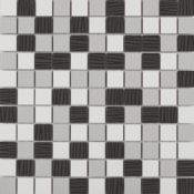 alma-mosaico-175x175.jpg