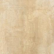 corten-beige_45x90-686x686.jpg