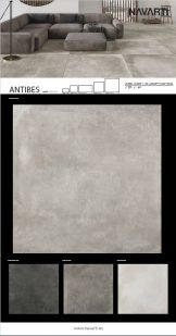1387-ANTIBES-PEARL-162x309.jpg