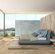 ambiente-terracina-sienna-3-800x800.jpg