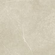 soapstone-tan-90x180-500x500.jpg