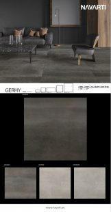 1396-gerhy-plomo-60x60-162x310.jpg