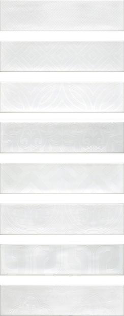 joia-white.jpg