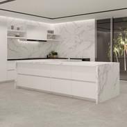 ambiente-cocina-torano-altamura-silver-8