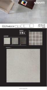 611-panel_tecnico-1924x1005-pav_por-sout