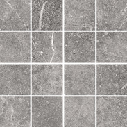 7x7-soapstone-gray.jpg