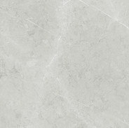 altamura-silver-60x120_2-685x685.jpg