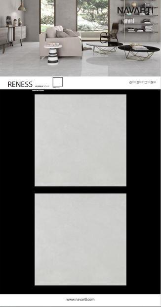 1692-reness.jpg