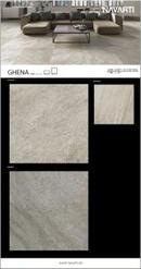 1392-ghena-perla-162x307.jpg