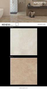 1885-RENESS-162x309.jpg