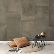 ambiente-terracina-gray-1-800x800.jpg