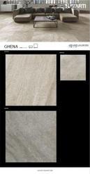 1393-GHENA-ARENA-162x309.jpg
