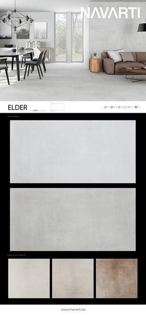 panel-936-1.jpg