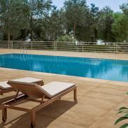 ambiente-terracina-umber-e1571378698481.