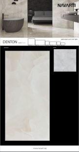 1250-denton-crema-162x309.jpg