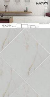 1047-GOLDEN-75X75-ALICATADO-192X100-1-16