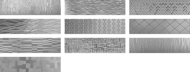 murada-argent-2.jpg