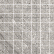tc-litium-gray.jpg