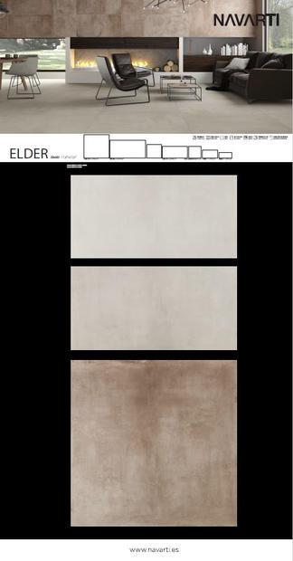 1003-elder-1.jpg