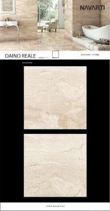 1139-daino-reale-1-162x309.jpg