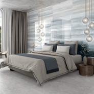 ambiente-devon-silver-tisse-blue-gray-80