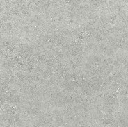 ROADSTONE-GRAY-SILVER-90X90.jpg