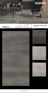 1402-gerhy-acero-60x120-162x311.jpg