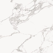 torano-statuario-90x180-500x500.jpg