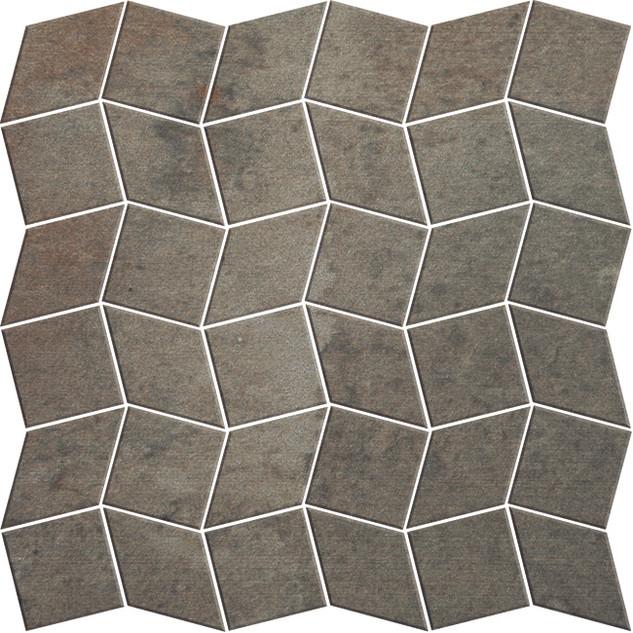 rq-terracina-gray.jpg