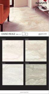 653-panel_tecnico-1924x1005-pav_rj-daino
