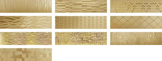 murada-gold-1.jpg