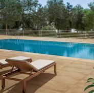 ambiente-terracina-umber-e1571378698481-
