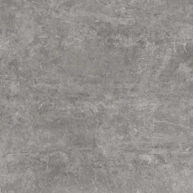 devon-gray-120x120.jpg