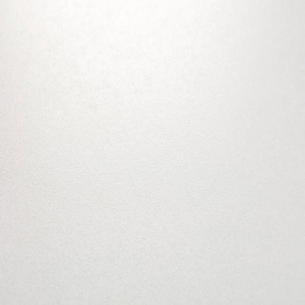 essence-white.jpg